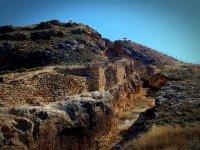 Rutas de senderismo para descubrir Álava