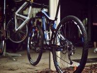Alquiler de bicicleta de montana