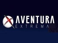 Aventura Extrema Extremadura Puenting