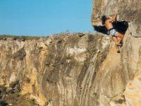 the best walls to climb