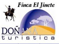 Finca El Jinete