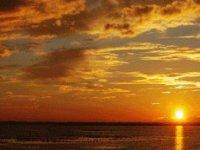 La belleza de Doñana
