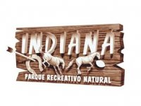 Indiana Parque Recreativo Natural Piragüismo