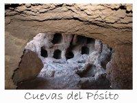 Ruta arqueologica