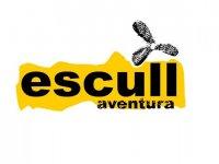 Escull Aventura Espeleología