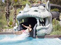 Tobogan boca de dragon.JPG