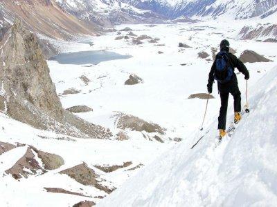 Procenter Esquí de Fondo