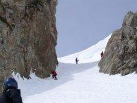 Vieni con noi a sciare