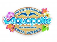 Aquopolis Costa Daurada