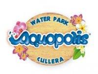 Aquopolis Cullera