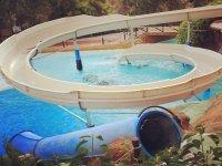 Slides full of curves