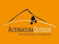 Alternatura Outdoor Rappel
