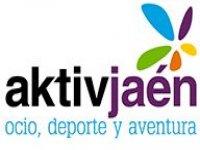 Aktivjaen Barranquismo