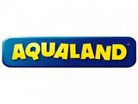 Aqualand Maspalomas