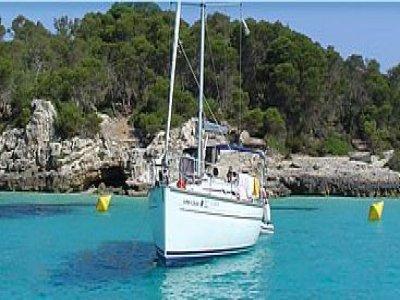 Bahia Cruiser Vela