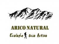 Arico Natural ecología & ocio activo Rappel