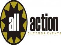 All Action Tiro con Arco