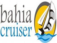 Bahia Cruiser