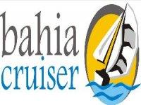 Bahia Cruiser Pesca