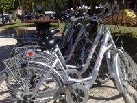 Valenciabikes.com自行车