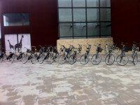 Valenciabikes.com盛大之旅