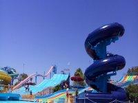 the best water slides