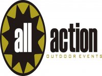 All Action