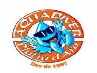 Aquadiver