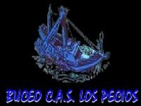 Club de Buceo C.A.S. Los Pecios