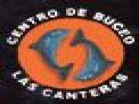 Centro de Buceo Las Canteras
