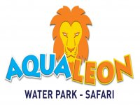 Aqualeon Parques Acuáticos