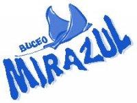Buceo Mirazul
