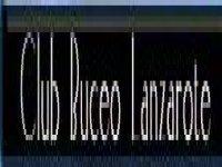 Club Buceo Lanzarote