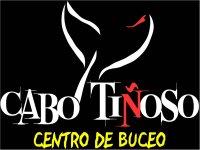 Centro de Buceo Cabo Tiñoso