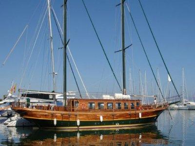 Barcos&Eventos