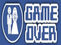 Game Over Despedidas Paddle Surf