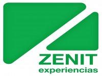 Zenit Experiencias Espeleología