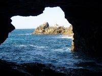 Grotta Cobijeru a Llanes