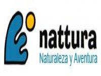 Nattura Naturaleza y Aventura Raquetas de Nieve