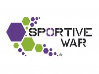 Sportive War Airsoft