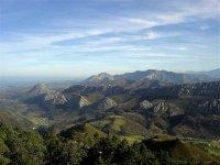 Paradiso naturale delle Asturie