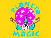 Planeta Magic Murcia