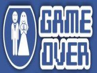 Game Over Despedidas Parascending