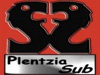 Plentzia Sub
