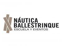 Náutica Ballestrinque Paseos en Barco