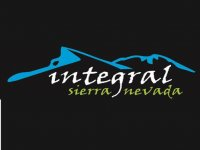 Integral Sierra Nevada Esquí