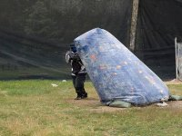 cc campo paintball