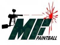 MF Paintball