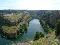 Descubre los paisajes de Sebulcor