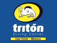 Tritón Diving Center